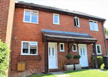 Thumbnail 3 bed property for sale in Reedham Drive, Purley