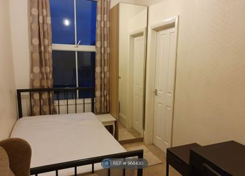 Room to rent in Hartington St, Derby DE23