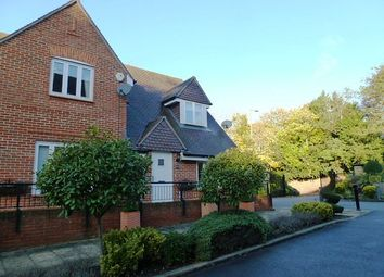 Thumbnail 2 bed end terrace house to rent in Charlwood Place, Reigate
