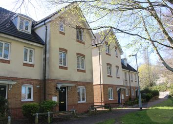 4 bed property to rent in Tristram Close, Yeovil BA21
