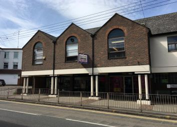Thumbnail Office to let in Suite 2, Warren House, 10-20 Main Road, Hockley