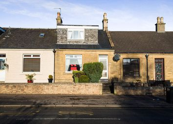 Thumbnail 3 bed property for sale in Glasgow Road, Bathgate