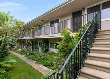 Thumbnail 2 bed property for sale in Santa Monica, California, United States Of America