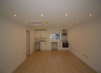 Thumbnail 1 bed flat to rent in Arlingham Mews, Waltham Abbey