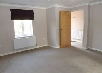 Thumbnail 3 bedroom semi-detached house to rent in Roman Way, Waltham Abbey