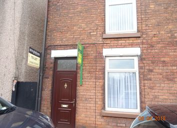 Thumbnail 2 bed end terrace house to rent in Orchard Lane, Leigh