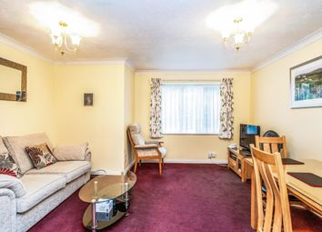 1 bed property for sale in Alexandra Road, Watford WD17