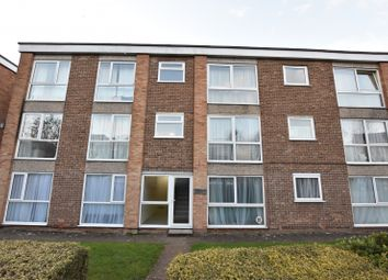 Thumbnail 2 bedroom flat to rent in Balmoral Court, Sedlescombe Gardens, St Leonards On Sea