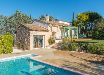 Thumbnail 4 bed villa for sale in Roquebrune-Sur-Argens, Var, France