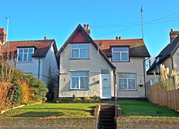 5 bed shared accommodation to rent in Garrison Lane, Felixstowe IP11