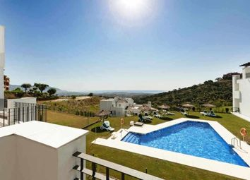 Thumbnail 3 bed apartment for sale in 5 The Beach, Marbella, Málaga, Andalusia, Spain