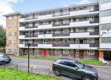 Thumbnail 2 bed flat for sale in Champion Hill, Camberwell, London