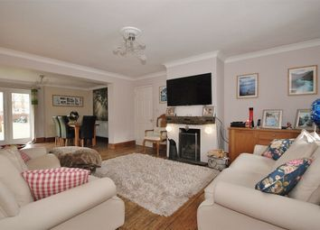 Thumbnail 3 bed detached bungalow for sale in East Street, Tollesbury, Maldon, Essex