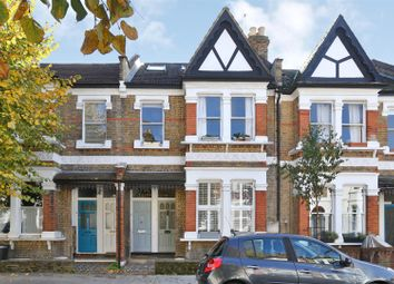 1 bed property for sale in Princess May Road, London N16
