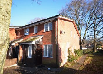 Thumbnail 1 bed detached house to rent in Dart Road, Farnborough, Hampshire