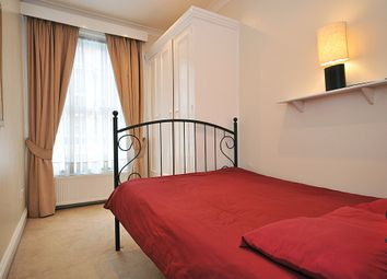 Thumbnail 1 bed flat to rent in Queensway, Bayswater, London