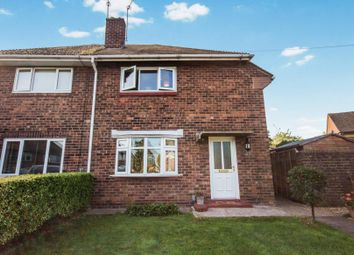 Thumbnail 2 bed semi-detached house to rent in Westlea Road, Leamington Spa