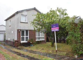 Thumbnail 3 bed detached house for sale in 82, Lomond Road, Wemyss Bay, Renfrewshire
