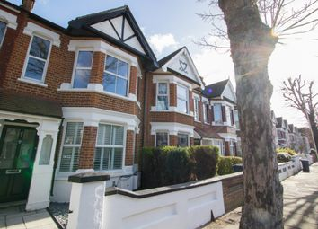 Thumbnail 6 bed terraced house to rent in St Kilda Road, West Ealing, London