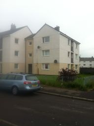 Thumbnail 2 bedroom flat for sale in 7 Dunphail Drive, Glasgow, Glasgow