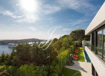 Thumbnail 3 bed property for sale in Nice, 06300, France