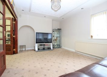 2 bed semi-detached house for sale in Marvell Avenue, Hayes UB4