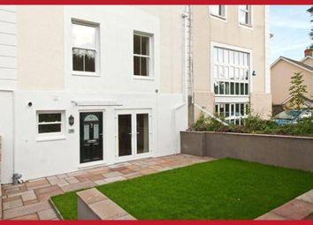 Thumbnail 2 bedroom flat to rent in Gold Tops, Newport