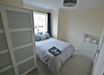 Thumbnail Room to rent in Sterte Close, Poole, Dorset
