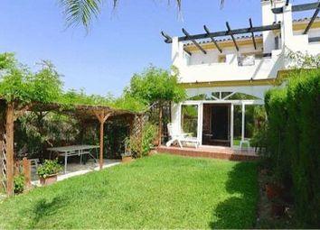 Thumbnail 2 bed town house for sale in Urbanization Alcazaba Beach Houses, 29689 Estepona, Málaga, Spain
