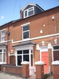 8 bed property to rent in Dartmouth Road, Selly Oak, Birmingham B29