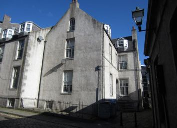 2 bed flat to rent in Adelphi, Aberdeen AB11