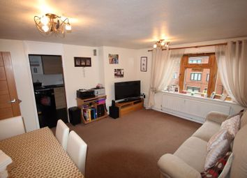 2 bed maisonette for sale in Burnt Ash Hill, London SE12