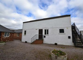 Thumbnail 2 bed bungalow to rent in The Heath, Redmarley, Gloucester