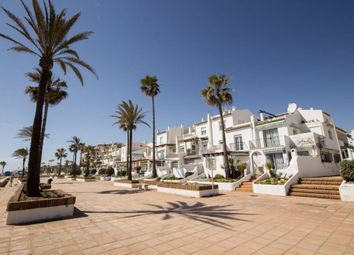 Thumbnail 2 bed apartment for sale in Andalusia, Malaga, Spain