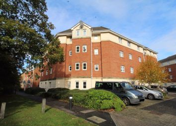 Thumbnail 2 bed flat for sale in The Pasture, Bradley Stoke, Bristol