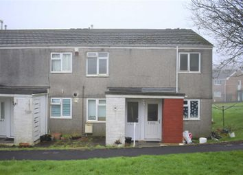 2 bed flat for sale in Northeron, West Cross, Swansea SA3