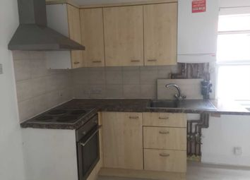Thumbnail 2 bedroom flat to rent in High Street, Stanwell, Staines