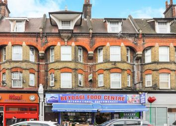 Thumbnail 1 bedroom property for sale in London Road, Croydon