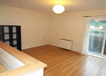 Thumbnail 2 bed flat to rent in Spencers Wood, Eagley