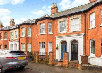 Queen Street, Henley-On-Thames, Oxfordshire RG9. 2 bed property