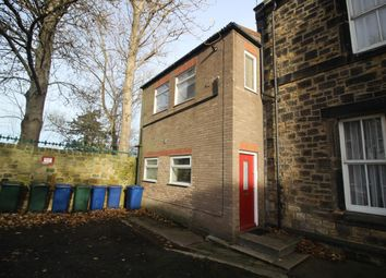 Thumbnail 1 bed end terrace house to rent in The Vicarage, Byker, Newcastle Upon Tyne
