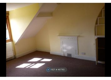 Thumbnail Room to rent in Bryn Gwyn, Bangor