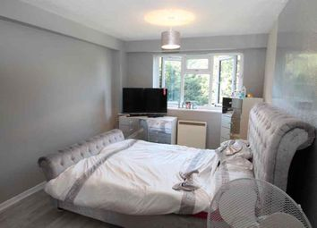 Thumbnail 2 bed flat for sale in Morvale Close, Belvedere