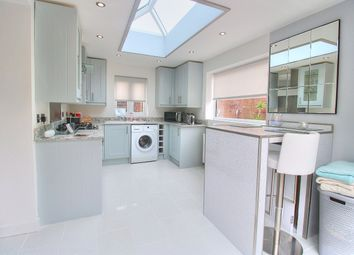 2 bed semi-detached house for sale in Hambleton Close, Eastbourne BN23