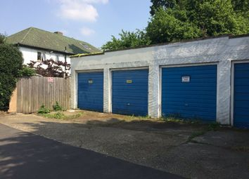 Thumbnail Parking/garage for sale in Northumberland Gardens, Isleworth