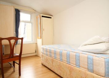 Thumbnail Room to rent in Cemetery Road, London