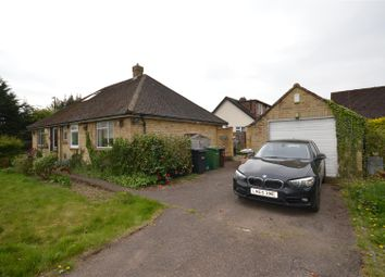 Thumbnail 3 bed property for sale in Burston Drive, Park Street, St. Albans