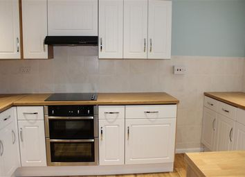 Thumbnail 3 bed town house to rent in Camden Close, Castle Bromwich, Birmingham
