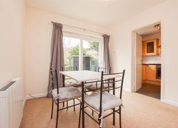 Thumbnail 1 bedroom flat for sale in Brackendale, Hastings