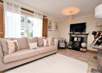 3 bed flat for sale in Hurlethill Court, Glasgow G53